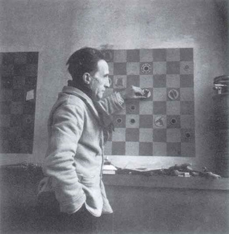 duchamp_bellon_38