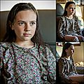 PicMonkey Collage637