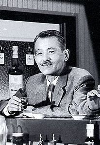 Ozu_06