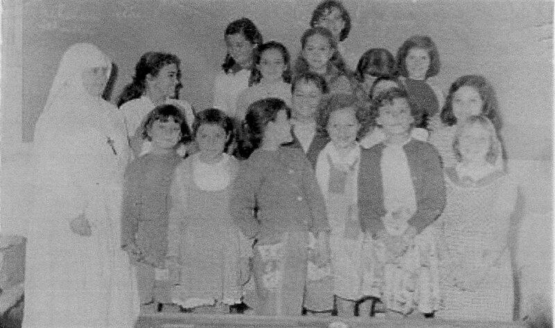 NDA 1958_0001