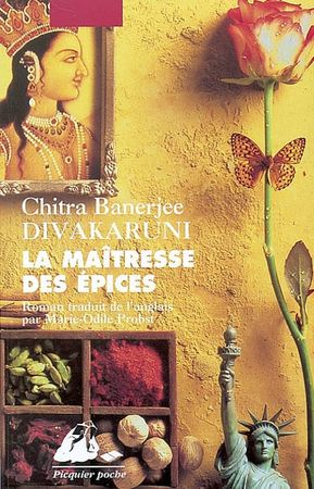 maitresse_des__pices
