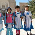 photo OUZBEKISTAN octobre 2006 254