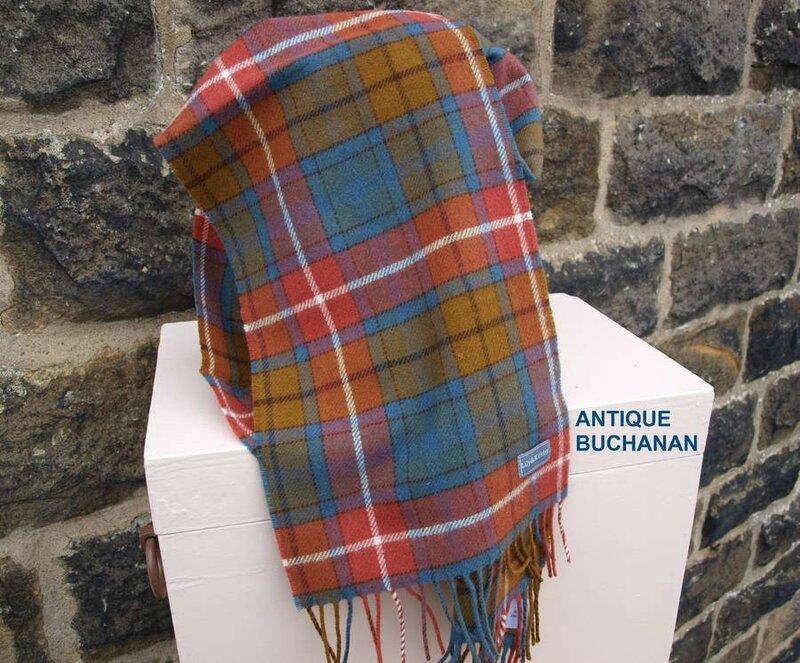 original_lambswool-tartan-scarves-175cm-length
