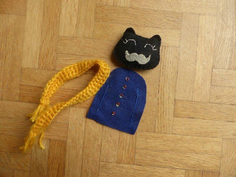 chat-feutrine-diy