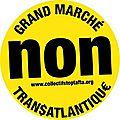 Amiens : le pg 80 appelle à manifester pour dire non au grand marché transatlantique (gmt), samedi 11 octobre à 14h30