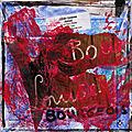 # 194 louise bourgeois 1911-2010 par cécile carpena