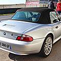 BMW Z3 CABRIOLET (2)_GF