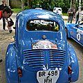 2012_05_Lingons