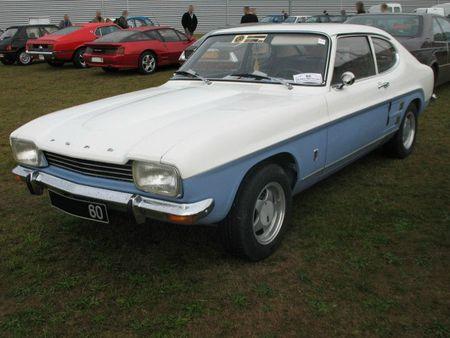 FordCapriXLMKIbisav1