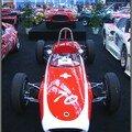 Lotus 22 Formula Junior (1962)