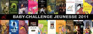 Baby_Challenge_Jeunesse