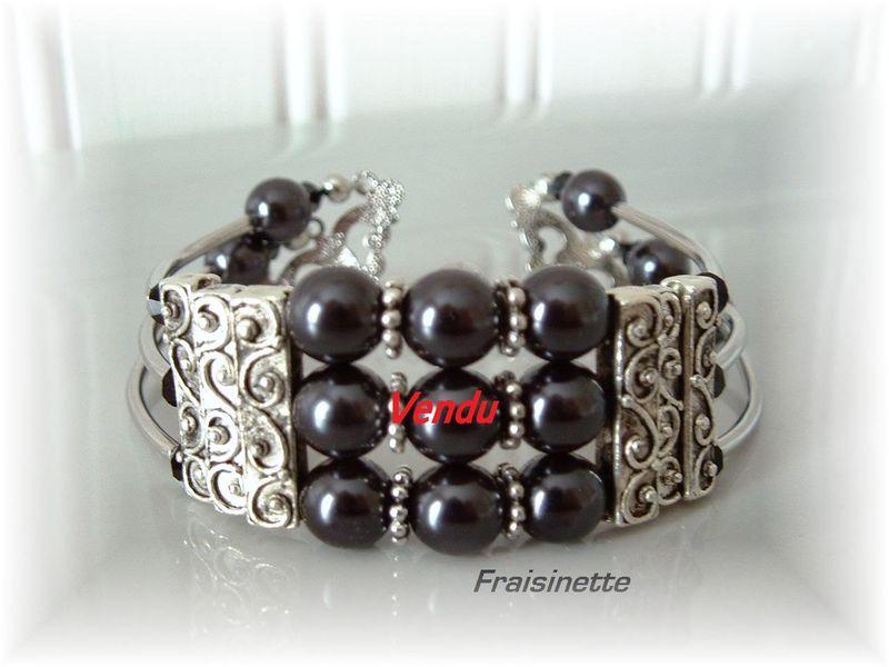bracelet_Queen_vendu