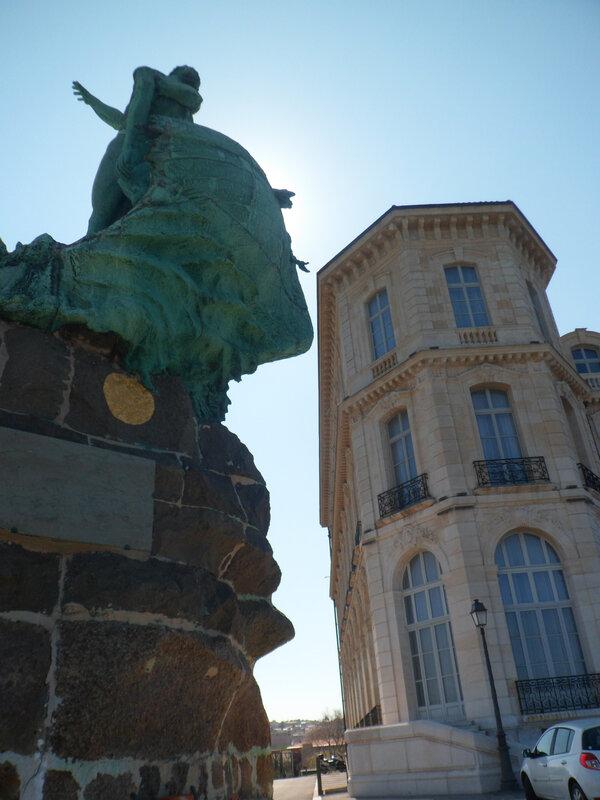 Marseille 053