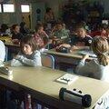 Horaires de la rentrée dans les écoles publiques de nogent-le-roi
