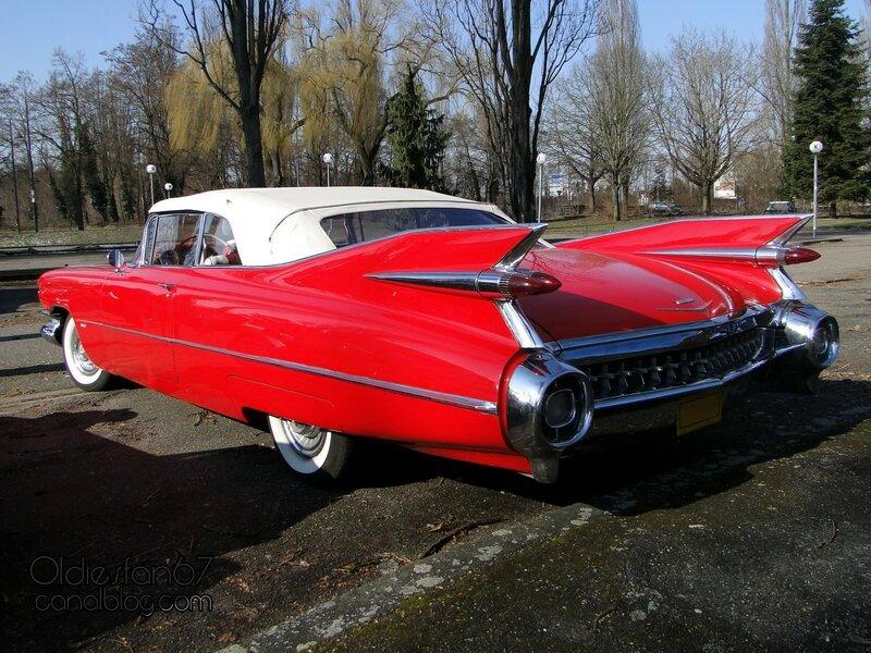 cadillac-62-convertible-1959-04