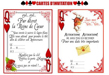 invite_a_coeur