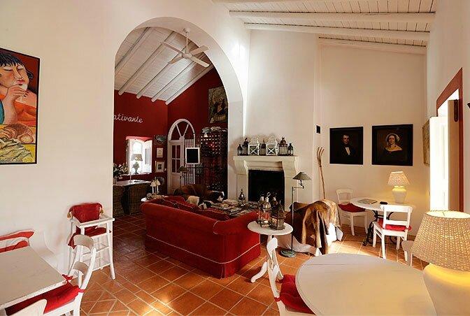 5494e014cf51dmodern_vacation_rentals_vermelha_portugal_015
