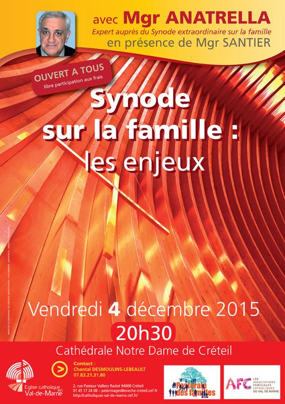evenement-synode-decembre