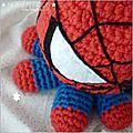 Les superpoulpy - spiderpoulpy