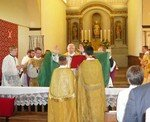 confirmations_040