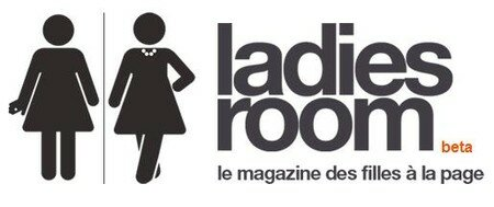ladies_room
