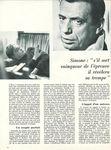 mag_jours_de_france_1961_11_26_p32
