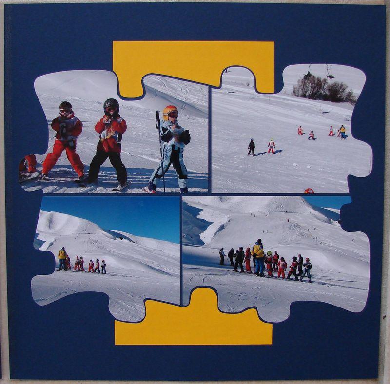 ski2007-2008_042_edited_irf