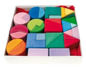blocs de construction 1