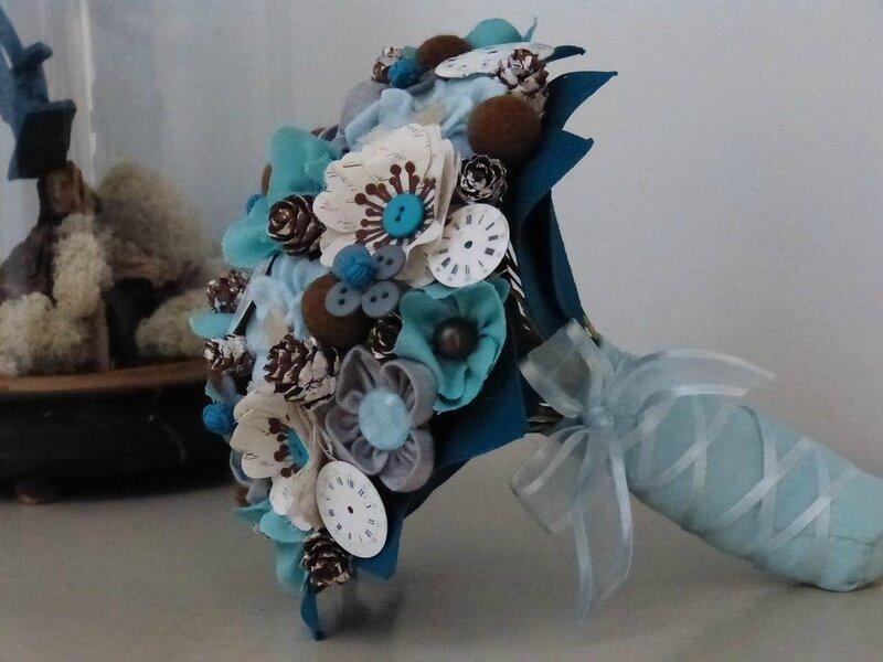 bouquet hiver et montres (3)@