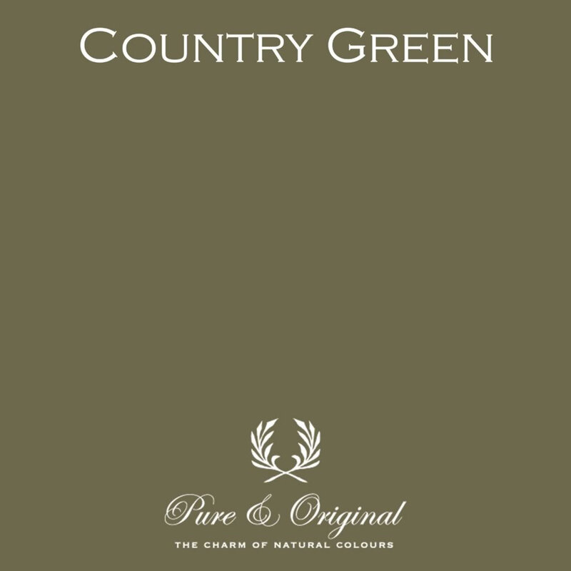 pure-original_CountryGreen