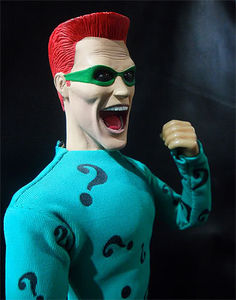 Jim_Carrey_Riddler_Custom_Workz_006