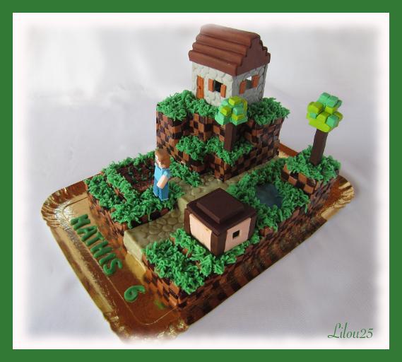 MinecraftMaison03