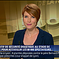 lucienuttin03.2016_06_11_journaldelanuitBFMTV