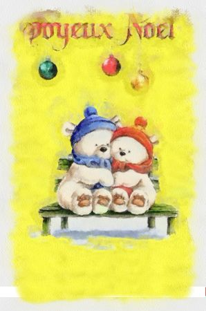 joyeux_noel_2010_DAP_Watercolor