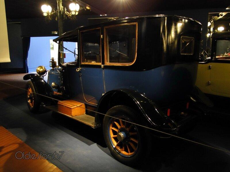 panhard-levassor-x26-coupe-chauffeur-1920-b