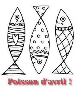 conc_poisson_avril