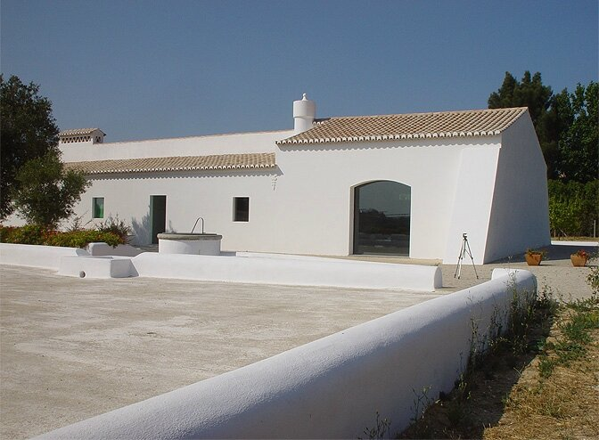 modern_vacation_rentals_algarve_portugal_003