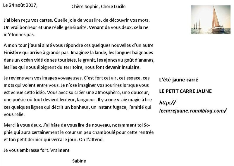 sophie lucile 7 verso