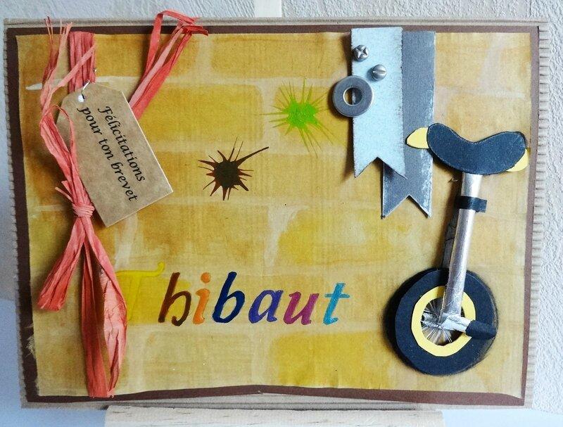 Thibaut (1)