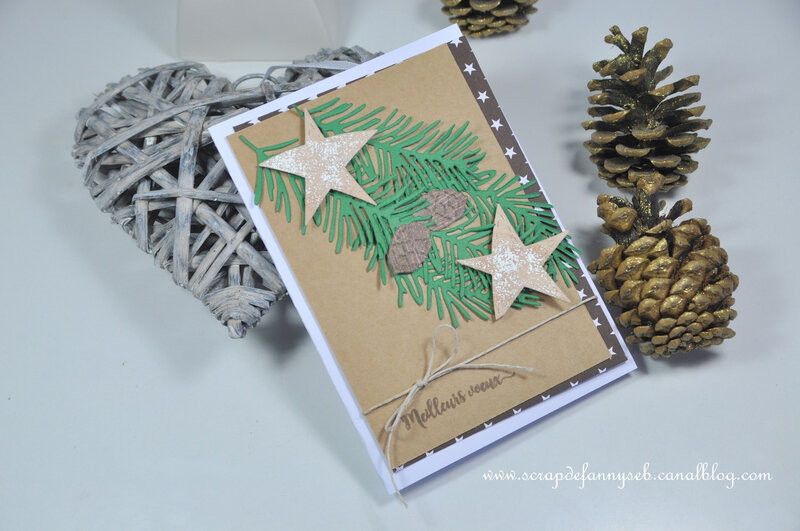 carte fannyseb 1 15 dec jeu de noël 2017 forum little scrap