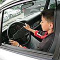 2007-Annecy rallye du Mont Blanc-Porsche 911 3L-Jason-02