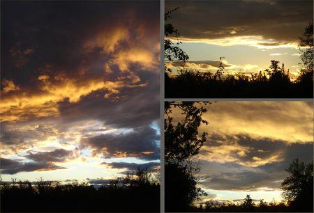 coucher_soleil3