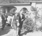 1962-08-07-westwood-beriece_reverend_floyd_darling-2