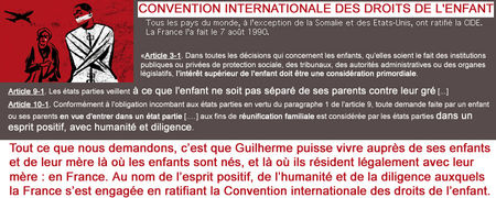 convention_copie