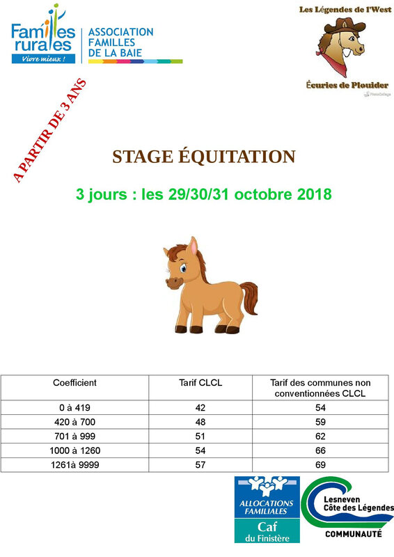Affiche equitation-page-001