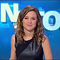 celinepitelet09.2016_12_03_nonstopBFMTV