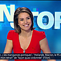 stephaniedemuru05.2017_03_25_nonstopBFMTV