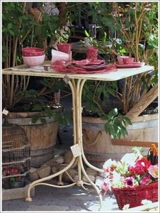 table_rose1