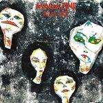 Magazine___Real_Life