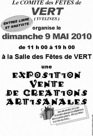 exposition_2010__